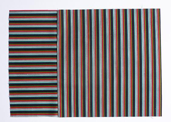 Blkbagfabric